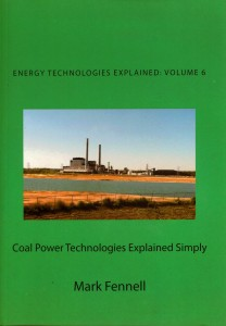 Coal Power Book Cover v1