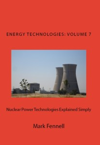 Nuclear Power Book cover v2 - cropped
