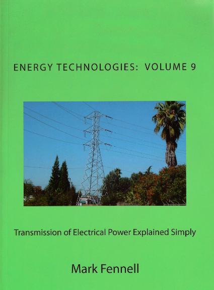 screen shot 266 - Energy Technologies Volume 9 cover v2