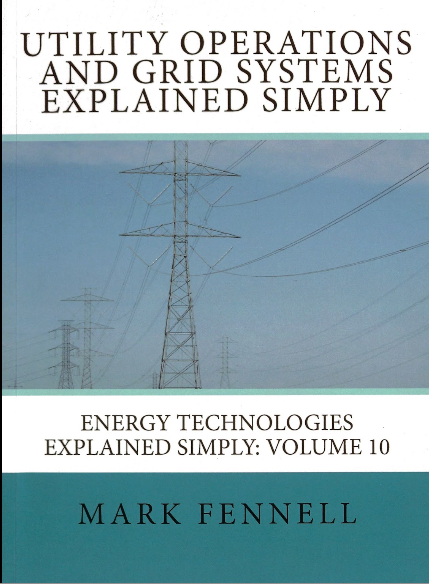 screen shot 267 - Energy Technologies Volume 10 Utilities Grids cover v2